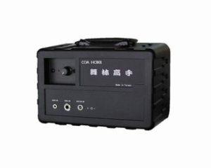 舞林高手音箱鉛酸電池版