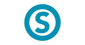 shop.com的logo